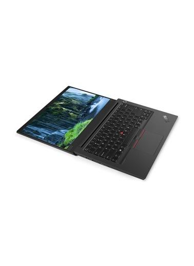 "Lenovo Lenovo E14 20RB0025ID02 i5-10210U 8GB 1TBSSD 14"" FullHD FreeDOS Taşınabilir Bilgisayar Renkli"